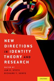 New Directons in Identity Theory